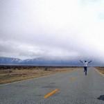 5 points clés pour progresser sur 10 km