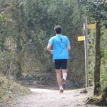 5 raisons de débuter le trail en compétition