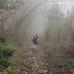6 conseils pour préparer un trail long
