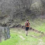 7 conseils de prévention du syndrome de l'essuie glace en trail