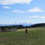 Planifier sa saison de trail