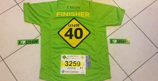 UT4M Chartreuse 2015