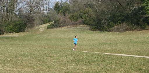 se motiver pour courir