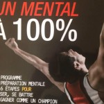 Un mental à 100%