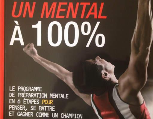 mental à 100%