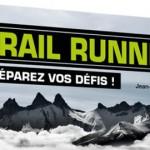 Trail running, préparez vos défis