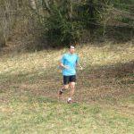 5 erreurs du débutant en trail