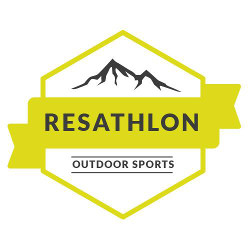 logo resathlon