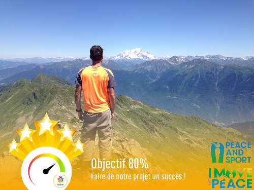 80% Ultra Trail pour Madagascar