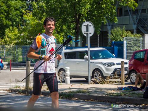 souvenirs UT4M Challenge