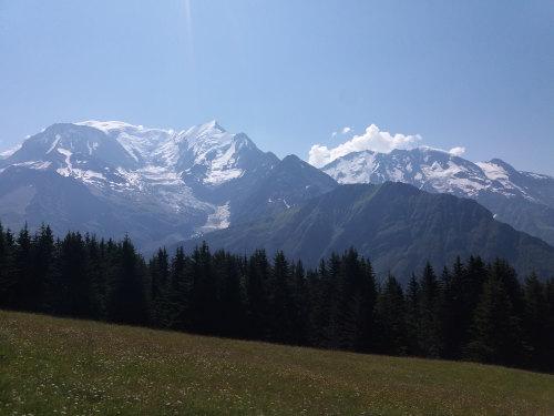 montagne retour aux sources