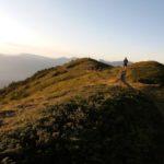 6 bienfaits du trail et de la course à pied
