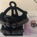 Prévention de l'entorse de la cheville avec Myolux Soft