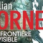 Kilian Jornet, la frontière invisible