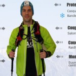 Equipement trail: l'indispensable