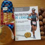 3 choses à savoir sur la nutrition en trail