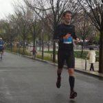 Lyon Urban Trail 2017: mon compte-rendu du 23 km