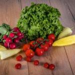 5 raisons qui m'ont fait adopter une alimentation plus saine